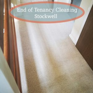 carpet cleaning services stockwell